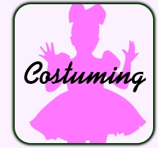 Click here to go to costumes